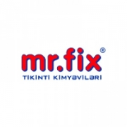 Mr. FIX (Kartaş Ltd LLC)