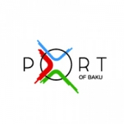 Port of Baku (Baku International Sea Trade Port CJSC)
