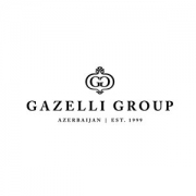 Gazelli Group Ltd