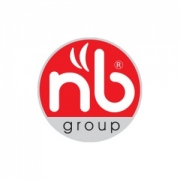 NB Group