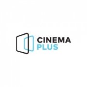 CinemaPlus