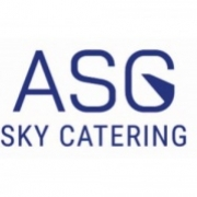 ASG Sky Catering