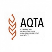 Food Safety Agency of the Republic of Azerbaijan