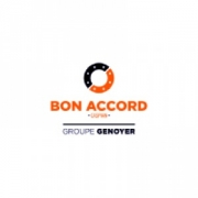 Bon Accord Engineering  Supplies (Caspian) Ltd