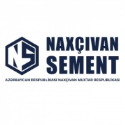 Nakhchivan Cement Plant LLC
