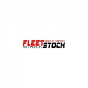 Fleetstock group of companies