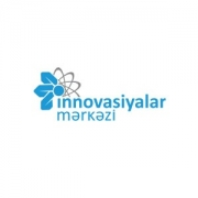Innovations Center LLC, State Agency for Public Service and Social Innovations under the President of the Republic of Azerbaijan