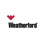 Weatherford, WEUS Holding, LLC