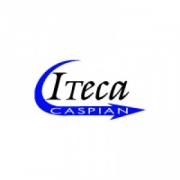 Iteca Caspian LLC /  ITE Group PLC
