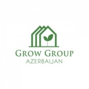 Grow Group Azerbaijan