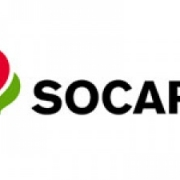 SOCAR  Marketing and Operations