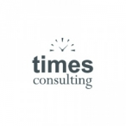 Times Consulting