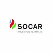 SOCAR KULEVI OIL TERMINAL  (BLACK SEA TERMINAL LLC)