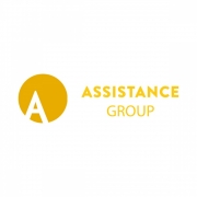 ASSISTANCE GROUP