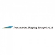 Transmarine Shipping  Enterprise Ltd.
