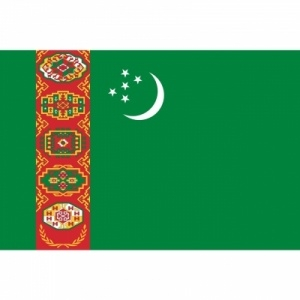 "PROSPECTIVE INVESTMENT PROJECTS OF STATE CONCERN ""TURKMENHIMIYA"""