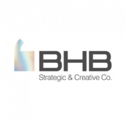 BHB Advertising Agency