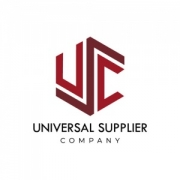 Universal Supply Services