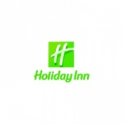Holiday Inn Baku Hotel