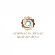 Azerbaijan Industrial Corporation OJSC