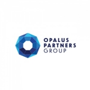 Opalus Partners Group