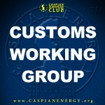 Customs Working Group