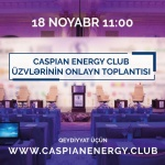 ONLINE MEETING – 18.11.2020