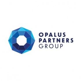 Proposal from Opalus Partners Group