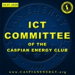 ICT COMMITTEE'S ONLINE MEETING – 10.07.2020