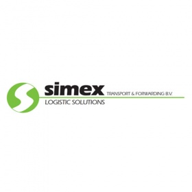 Simex Transport and Logistics