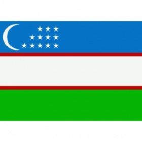 Information for companies which want to work in Uzbekistan