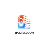 "BTC LLC (""Baku Telephone Communications"")"