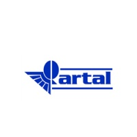 Qartal Construction